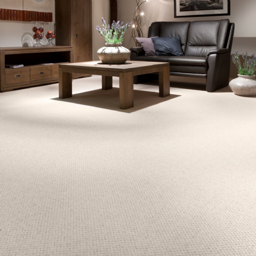 CFS Auckland 100% Wool Carpet